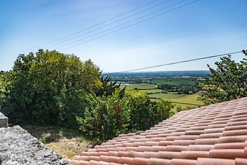 02-Vallée de la Garonne