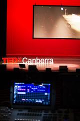 TEDx Canberra Momentum - Photographer Marina Lobastov-32