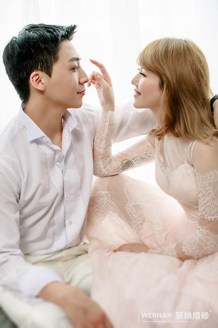 婚紗,台中婚紗,婚紗照,婚紗攝影,拍婚紗,結婚照自主婚紗,photography,wedding,一站式婚紗,拍婚紗,生活婚紗,樂活婚紗