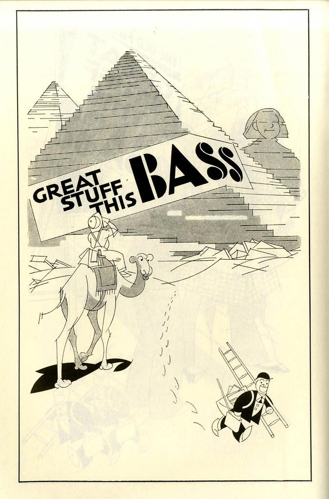 Bass-1937-pyramid