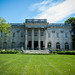 Marble House by allie.hendricks.photography