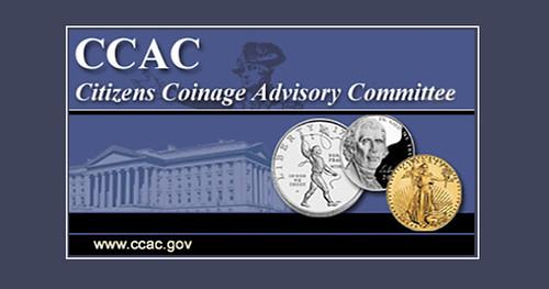 CCAC-header