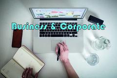 Positive Dreamy Corporate - 2