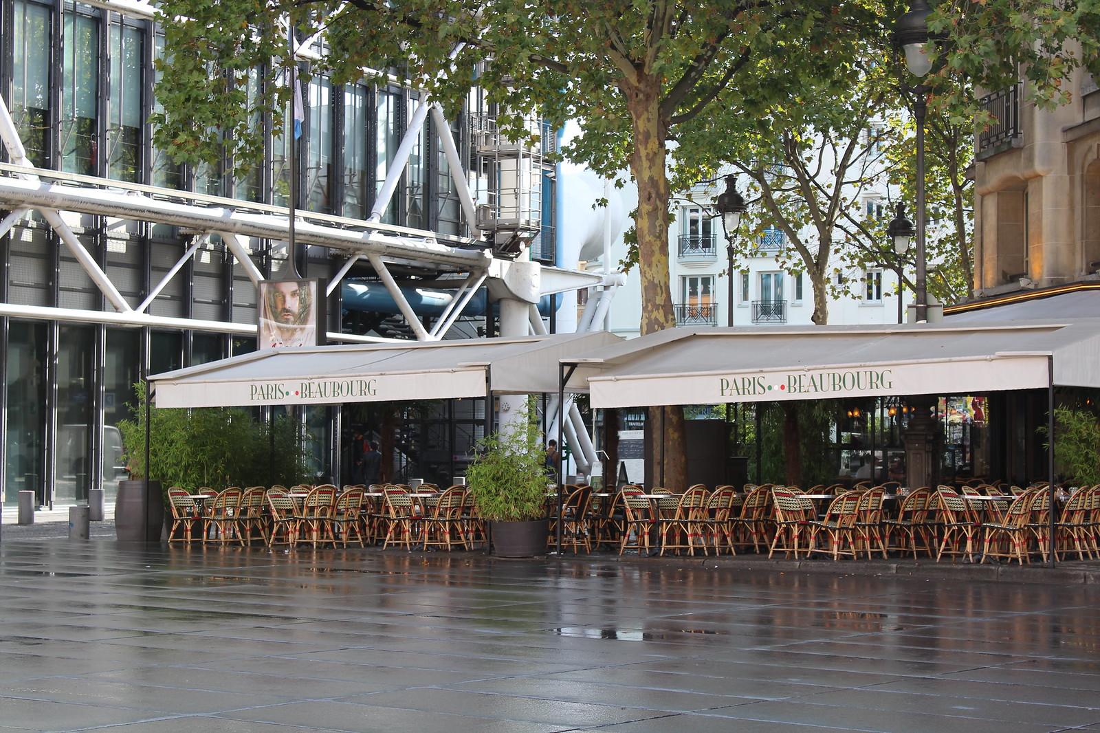 Paris citytrip june14thstudio must visit