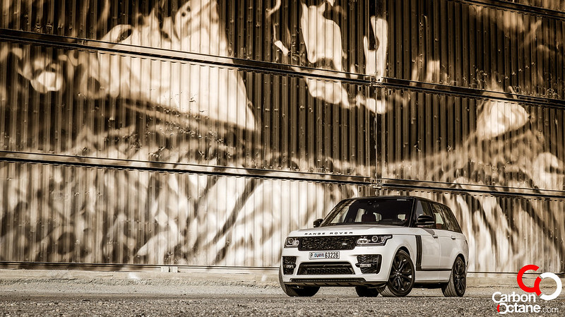2017_range_rover_vogue_svo_review_Carbonoctane_4