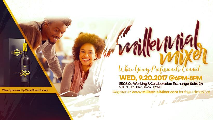 MillennialMixer-Sept-30-2017-FBCover