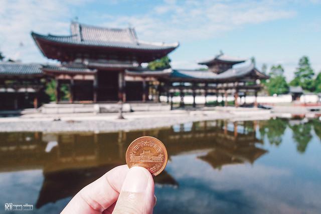 十年,京都四季 | 卷一 | 啟程 | 31