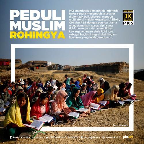Peduli-Muslim-Rohingya-1