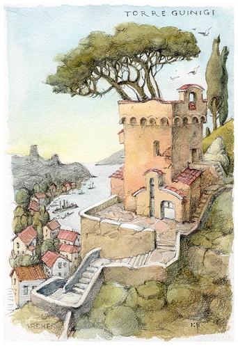 Torre Guinigi 03