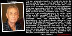 Farid Gabteni_zitat 182