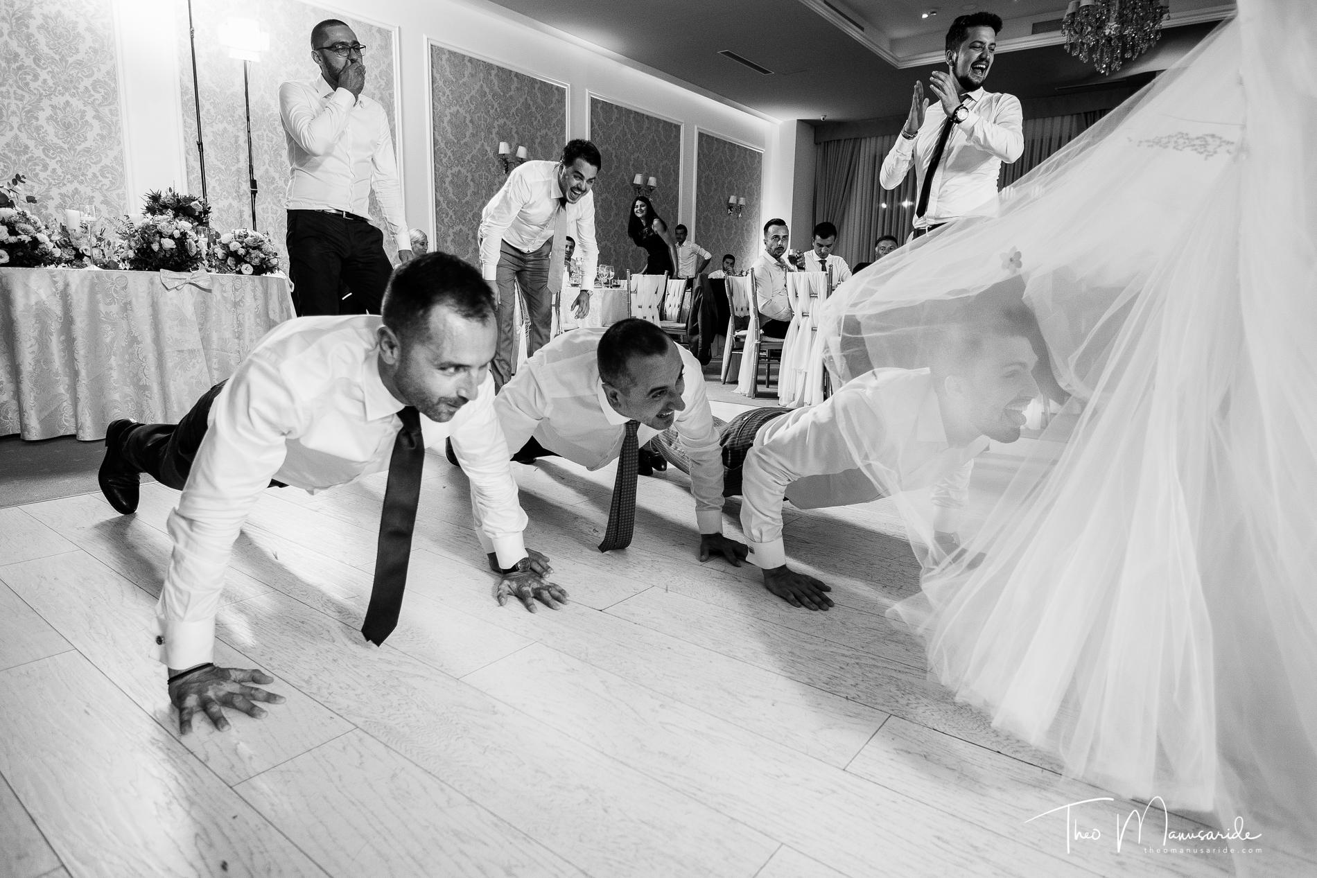 fotograf nunta raluca si costin-35