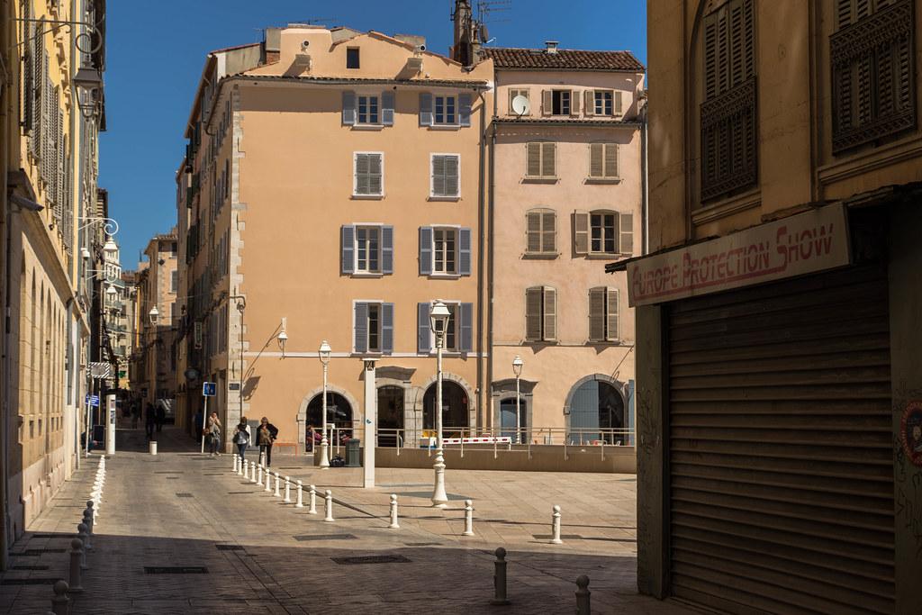 Je Consulte Les Dates Des Soirées Coquine Gironde