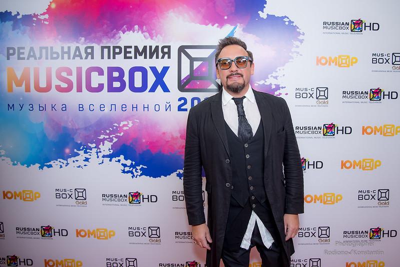 фото Родионов Константин-2496