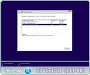 Windows 10 3in1 x64 WPI by AG 09.2017 [14393.1715 с Автоактивацией] торрент