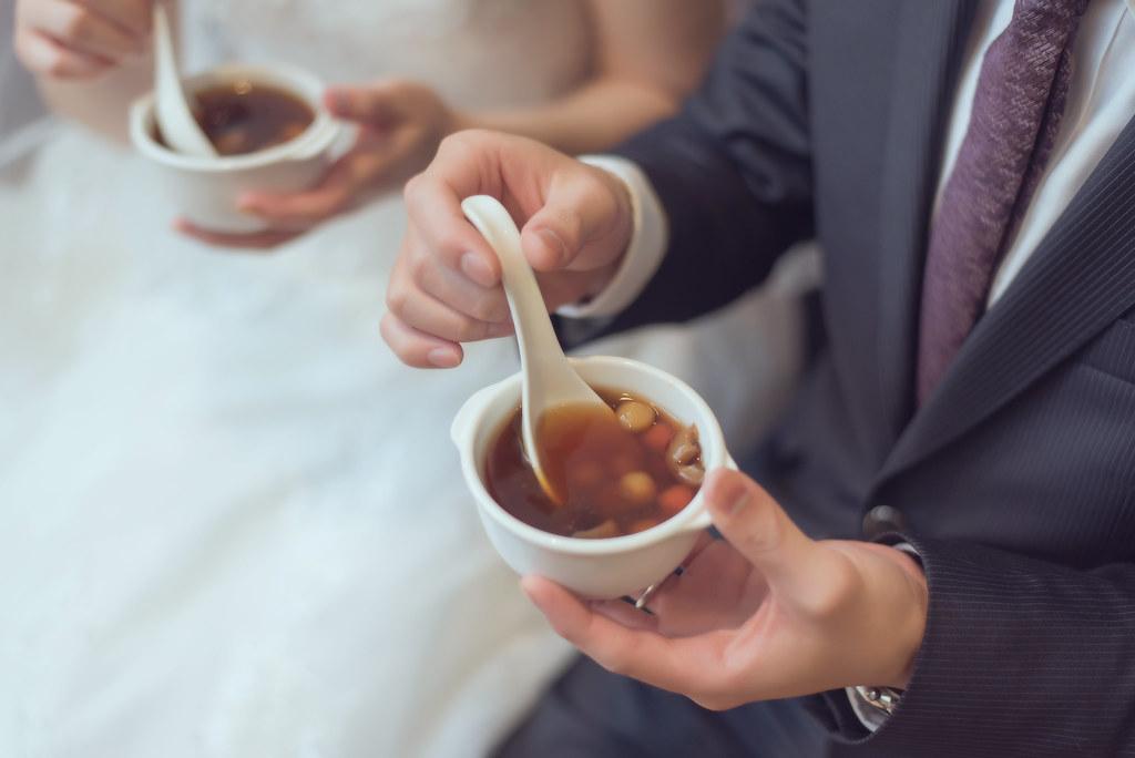 20170708維多利亞酒店婚禮記錄 (295)