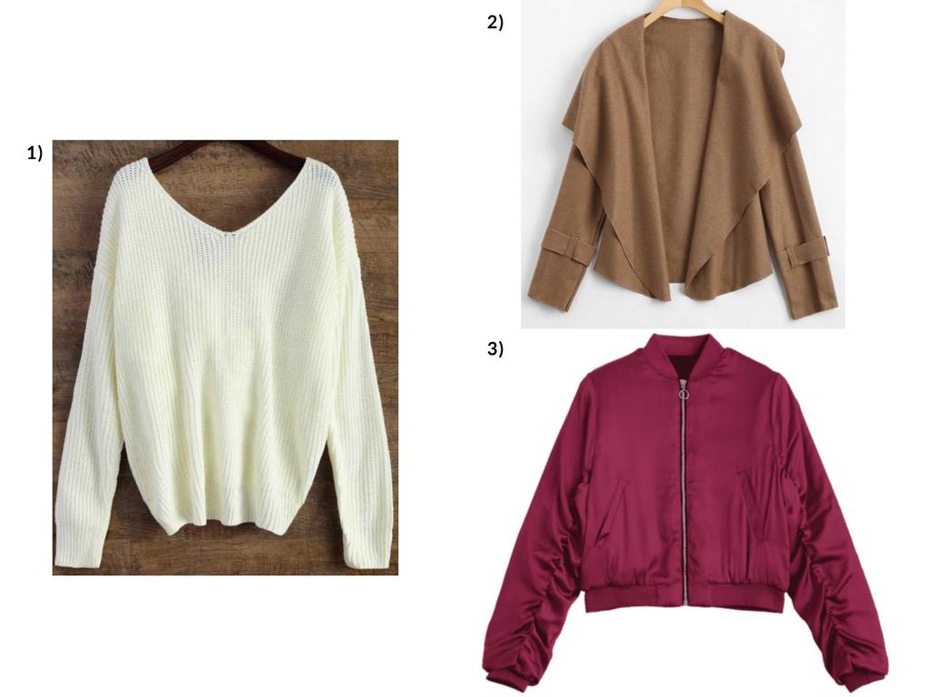 fashion blogger spain somethingfashion valencia zaful firenze italy traveling europe wishlist2