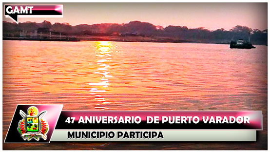 municipio-participa-en-47-aniversario-de-puerto-varador