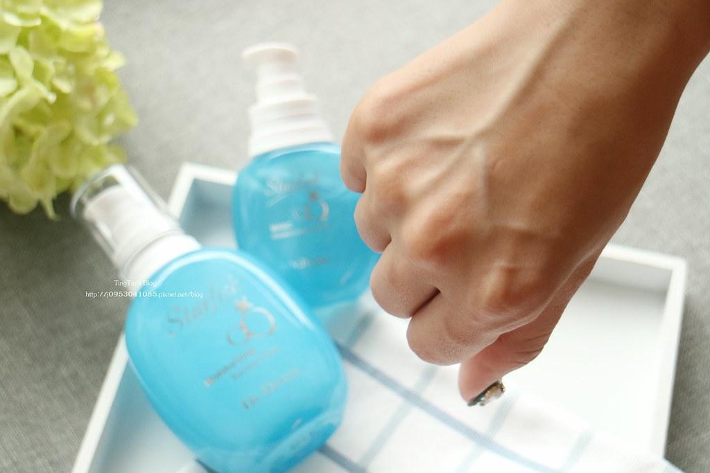 Dr.Douxi 朵璽海星再生保濕系列 (2)