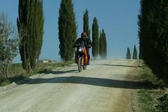 KTM 950 Adventure 2005 - 28