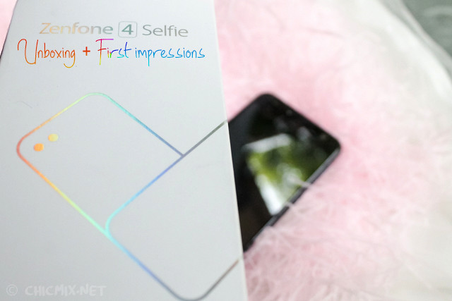 Asus-Zenfone-4-Selfie-unboxing-review-cover