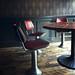 jake's bar, portland by jody9
