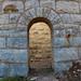 arch por ikarusmedia