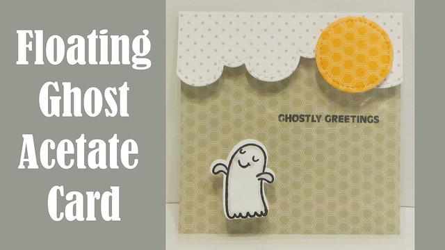 ghostcardthumb