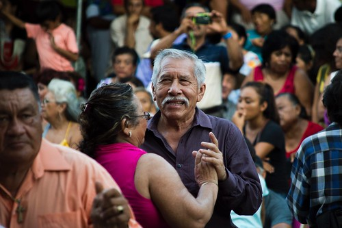 Mérida, Yucatán, México 2017