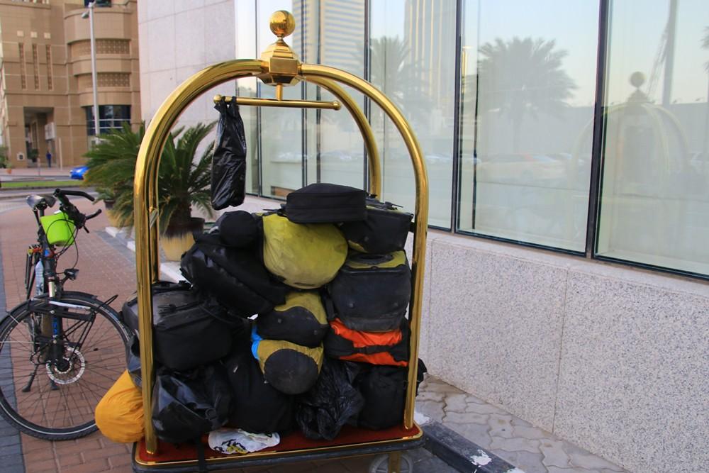 UAE_026