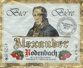 RodenbachAlexander