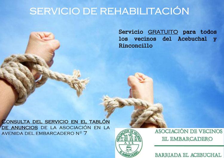 Rehabilitación1