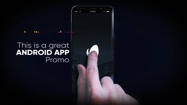 App, corporate, promo, iphone, phone, 3d device, app promotion, app advertising, mobile app marketing, promo video maker, app promo video, advertise app, promotional videos