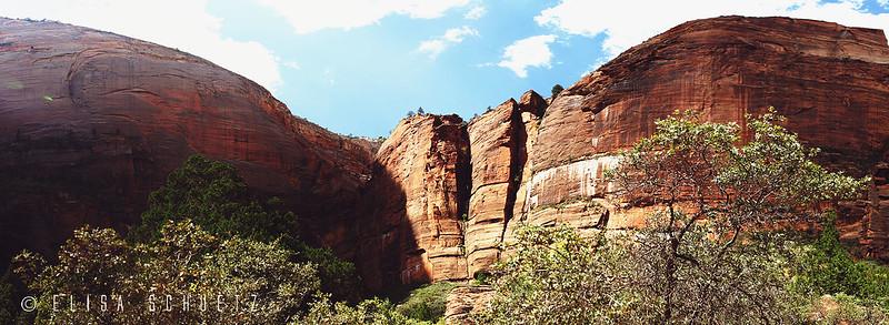 Utah_by_ems (23)