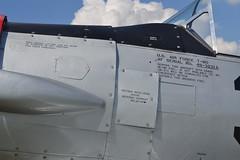 CM44: North American T-6G