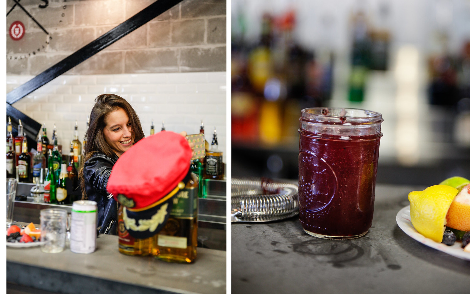 08_European_Bartender_School_new_york_masterclass_cocktails_theguestgirl_travels