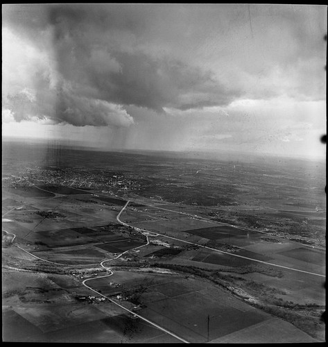 oldmain blancoriver aerialphotography aerialviews aerialphotographyinagriculture riverstexas hayscountytex sanmarcostex southwesttexasstateteacherscollege