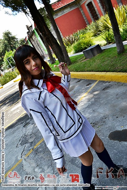 "Sesion Fotografica uniformes Escolares ""BACK to School""-21"