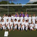 31-jul-Bale