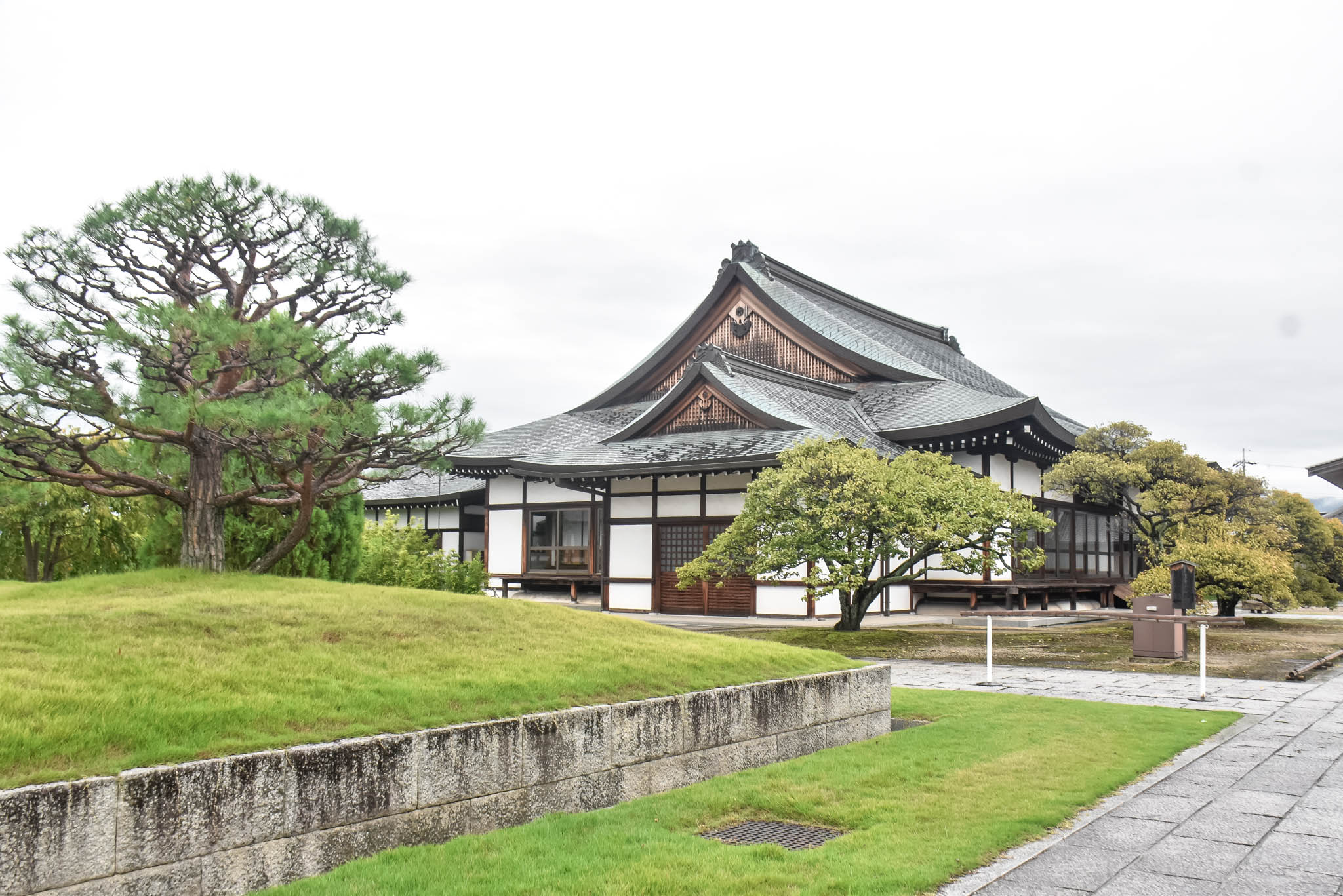 nara best tourist attractions 9