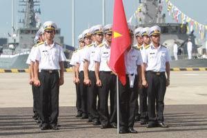 haiquan_vietnam