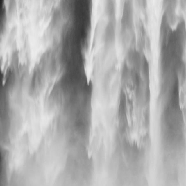 Water Falling, Olympus E-M5, Lumix G Vario HD 14-140mm F4.0-5.8 Asph. Mega OIS