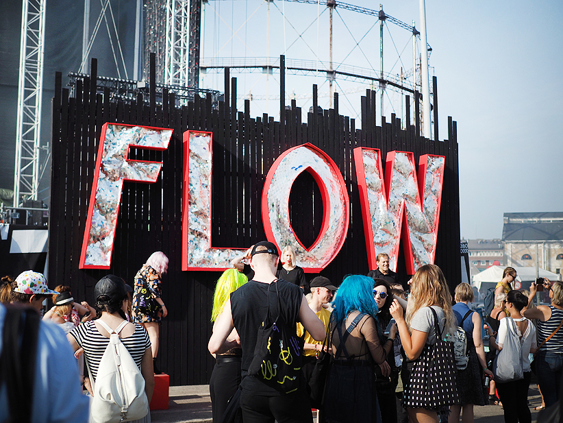 flow7
