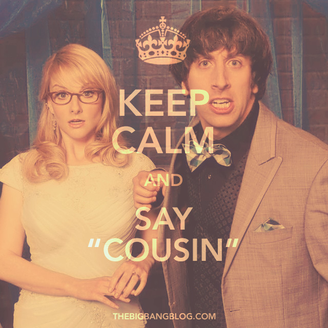 Keep-Calm-said-cousin2
