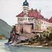 043 Schloss Schönbuhel O