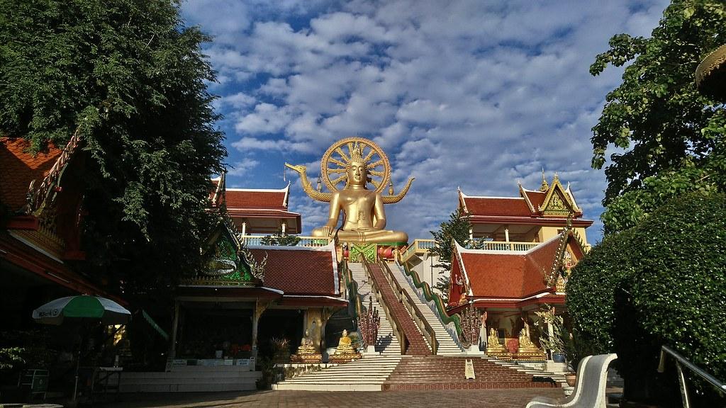 big-buddha-temple-2014767_1920