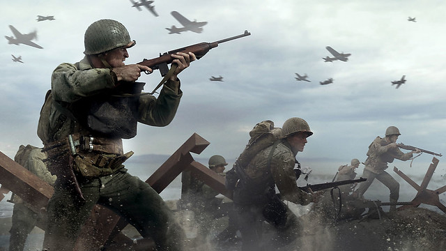 call-of-duty-wwii-beta-exclusive-bg-aug-17-2017-16 x 9 crop