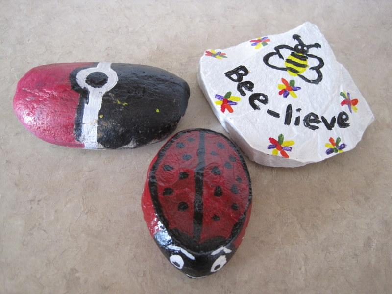 rocks-cookies-target-park (2)