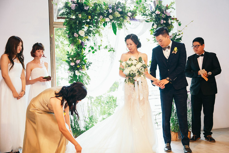 顏氏牧場,戶外婚禮,台中婚攝,婚攝推薦,海外婚紗5353