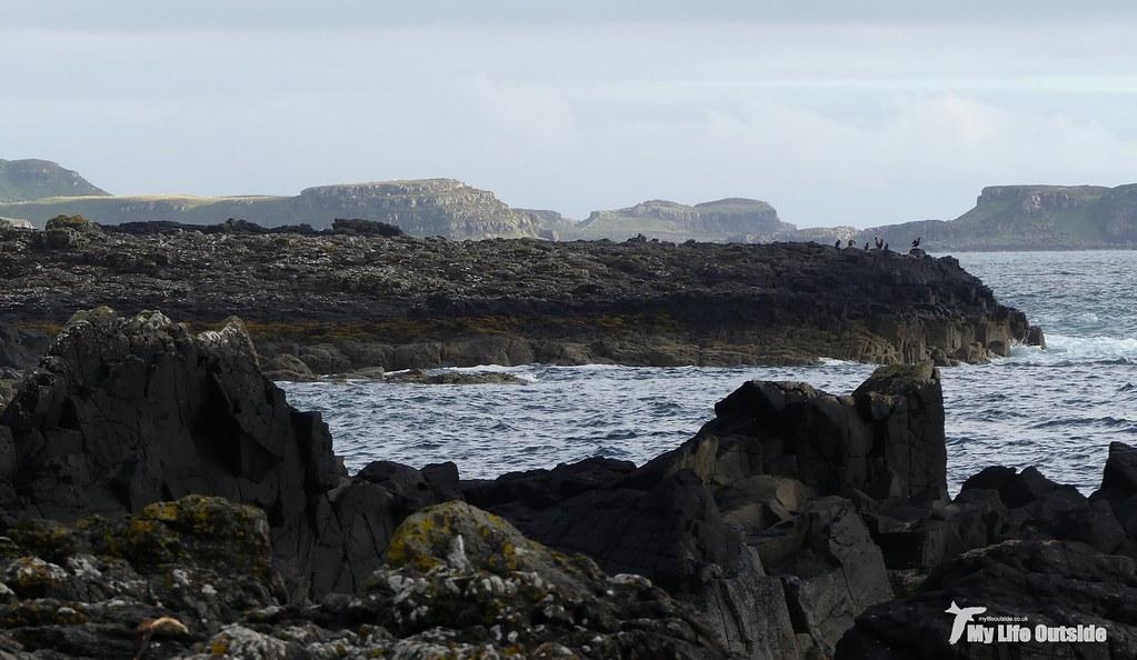 P1100289 - Isle of Mull
