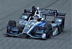 2017 Honda Indy 200 at Mid-Ohio